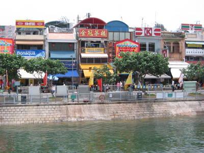 cheung.chau.seafront.jpg