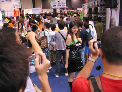 hong.kong.comics.festival.xbox.chick.jpg
