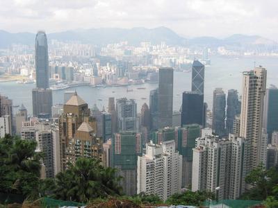 hong.kong.from.victoria.peak.1.jpg