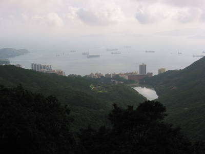 hong.kong.from.victoria.peak.5.jpg