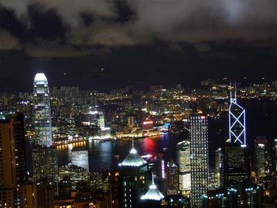 hong.kong.from.victoria.peak.evening.jpg