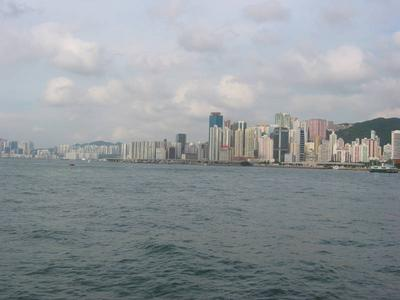 hong.kong.harbour.20050612.jpg