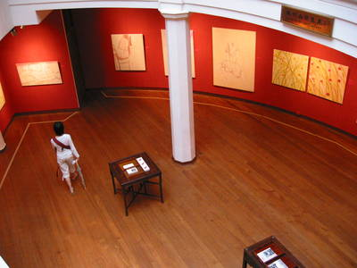 hong.kong.hku.museum.jpg
