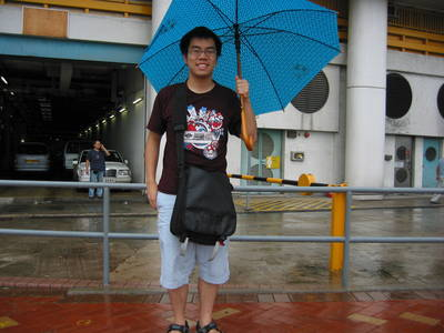 hong.kong.hku.queenmary.hospital.cedric.jpg