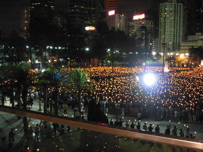 hong.kong.june.fourth.memorial.jpg