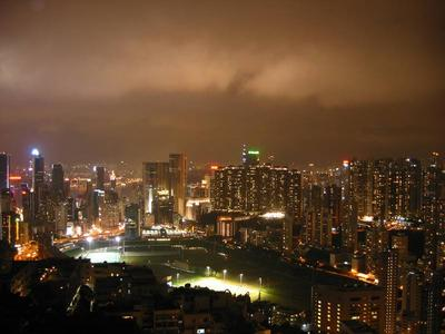 hong.kong.night.view.jpg