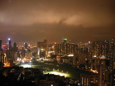 hong.kong.night.view.jpg