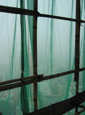 hong.kong.raining.bleh.jpg