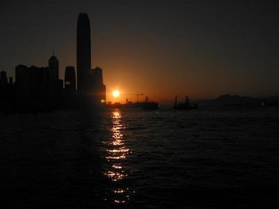 hong.kong.sunset.jpg