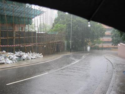 hong.kong.tai.hang.drive.raining.JPG