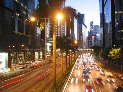 hong.kong.traffic.jpg
