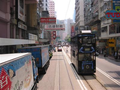 hong.kong.tramway.jpg
