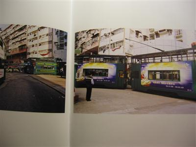 hong.kong.tramways.book.2.jpg