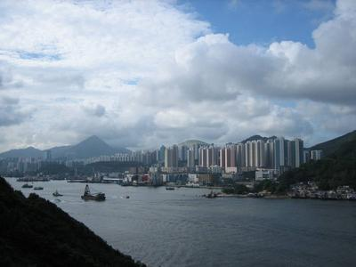 hong.kong.tseung.kwan.o.view.from.across.jpg
