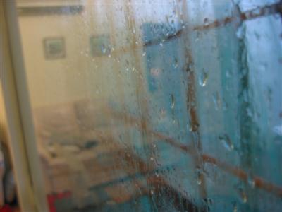 hong.kong.window.raining.JPG