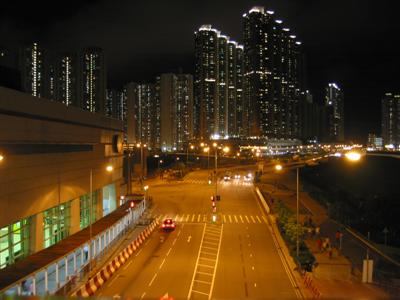 hongkong.residential.area.at.night.jpg