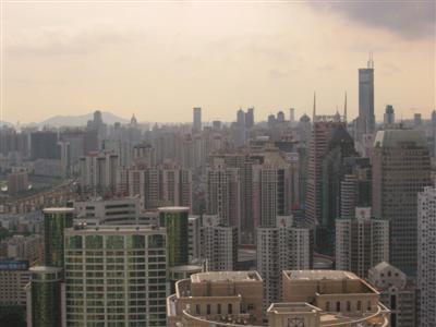 shenzhen.ugly.chinese.city.jpg