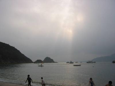 south.bay.beach.cloudy.jpg