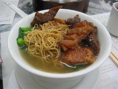 hong.kong.beef.brisket.noodles.la.mein.jpg