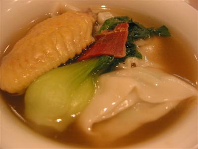 hong.kong.chicken.broth.dumplings.jpg