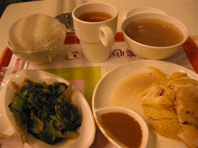 hong.kong.maxim.fastfood.meal.jpg