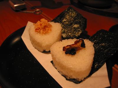 hong.kong.onigiri.at.japanese.restaurant.jpg