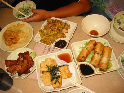 hong.kong.shanghai-style.snacks.jpg