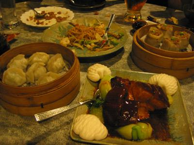 hong.kong.yummy.northern.chinese.food.jpg