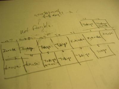 japan.itinerary.jpg
