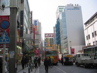 akihabara.outside.jr.station.jpg