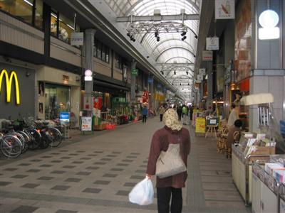 arcade.shops.JPG