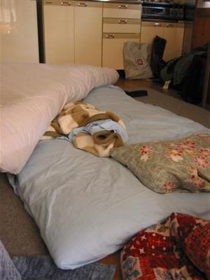 bed.at.uris.jpg