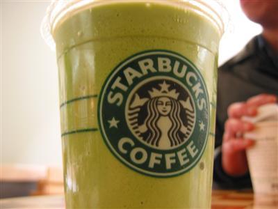 green.tea.frappuccino.JPG