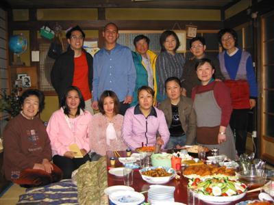 group.pic.at.michiko-san.jpg