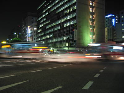 hakata.nights.jpg