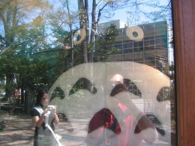 japan.giant.totoro.20050407.jpg