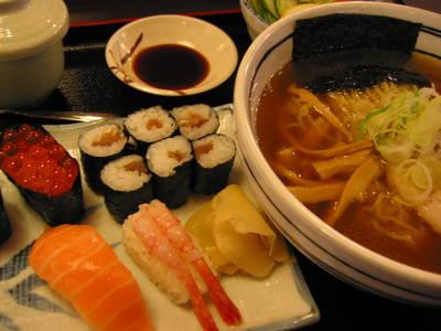 japan.meal.20050327.jpg