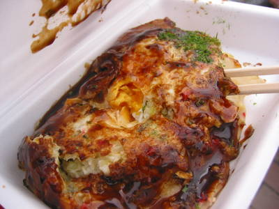 japan.okonomiyaki.20050402.jpg