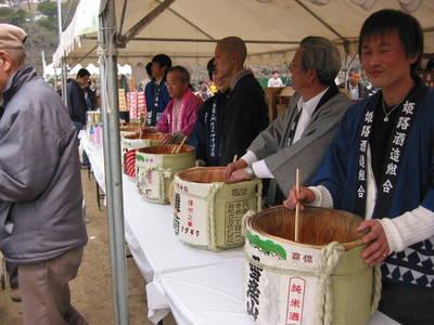 japan.sake.row.20050402.jpg