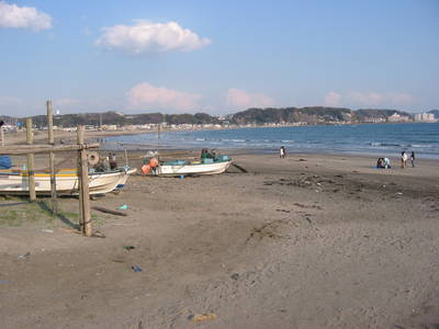 kamakura.ocean.front.jpg