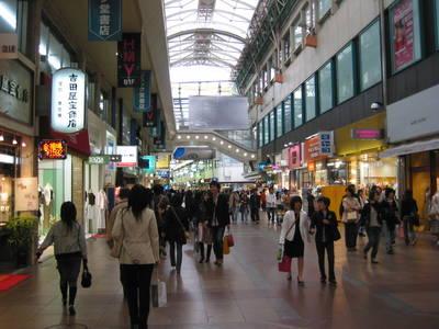 kobe.shopping.arcade.jpg