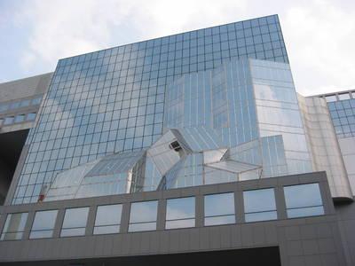 kyoto.jr.station.building.jpg