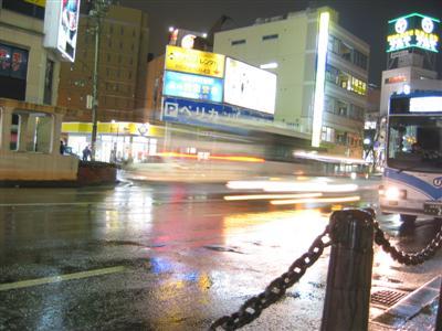 morioka.nights.JPG