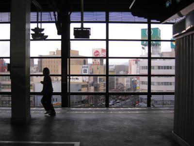 morioka.station.JPG