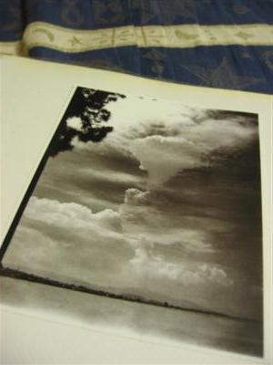 nagasaki.atomic.bomb.pic.jpg