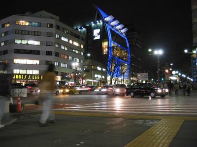 omotesando.avenue.in.harajuku.JPG