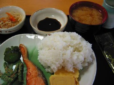 osaka.yh.japanese.breakfast.jpg