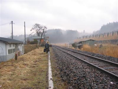 running.after.train.JPG