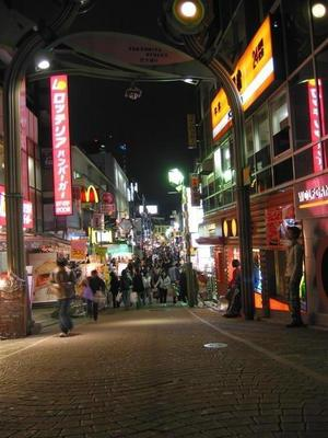 takeshita.street.in.harajuku.JPG