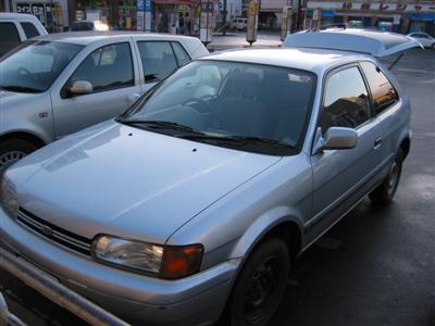 uris.car.jpg